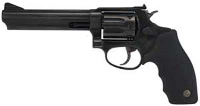 Taurus Model 941 Stainless Steel .22 Mag. This Model 941